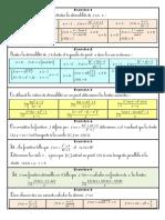 la-derivation-exercices-non-corriges-1-2