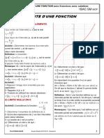 limites-d-une-fonction-cours-et-exercices-corriges.pdf