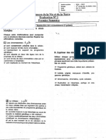 devoir-1-modele-1-svt-1er-bac-sm-semestre-1 2020-12-04 at 4.40.03 PM.pdf
