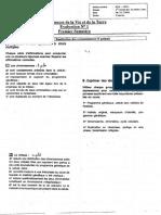 devoir-1-modele-1-svt-1er-bac-sm-semestre-1 2020-12-04 at 4.40.03 PM.pdf