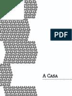 Práticas Corporais em Aulas de Teatro para Adolescentes.pdf