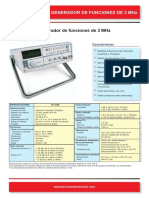 Promax GF 232B