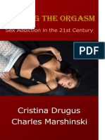 Chasing the Orgasm(Romanian 8-12).docx