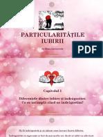 Particularitatile-iubirii