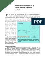 160 m QST em portugues (1).pdf
