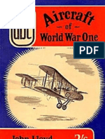 ABC_Aircraft_of_World_War_One