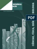 Matrizes de Referência Saresp (Ciências da Natureza).pdf