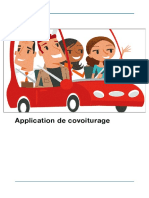 covoiturage-tp0