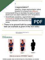 image_segmentation