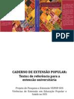 Caderno-de-Extensão-Popular-textos-de-referência-para-a-Extensão-Universitária-Ed-CCTA-2017.pdf