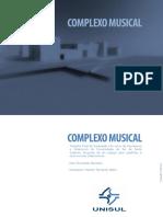 TCC I - Vitor Fernandes Machado