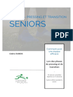 cycle-4-Seniors-Pressing-et-Transition-2.pdf