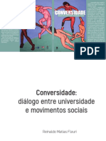 Conversidade_Reinaldo-Fleuri-Ed-CCTA-2019