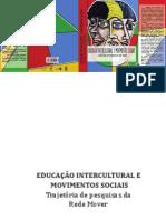 Educação-intercultural-e-movimentos-sociais-Editora-CCTA-2017.pdf