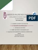 presentacion1.pptx