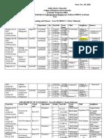 Final Exam Schedule, Regular revised.docx