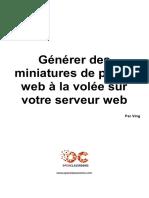 157275-generer-des-miniatures-de-pages-web-a-la-volee-sur-votre-serveur-web