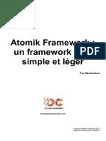 223562-atomik-framework-un-framework-php-simple-et-leger