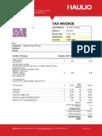 INV-0040.2020-11-18-054128-PM (1).pdf