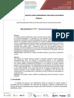 57-16-3419-1-10-20180516.pdf