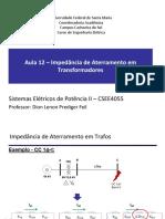 Aula 12 (2).pdf