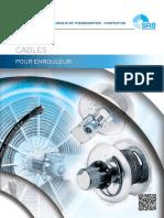 Cable_pour_enrouleur