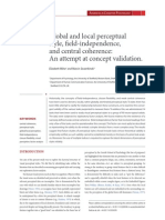 Global_and_local_perceptual_style_field-independence_and_central_coherence