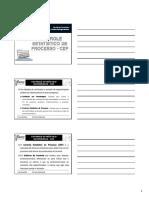 Aula 6 - CEP.pdf