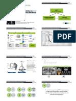Aula Fluxo Digital.pdf