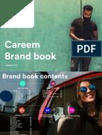 Careem Brand Book-EN-v3.0.2 (1).pdf