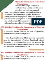 Article-4-sec-43-49