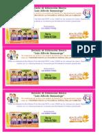 EDUCANDO EN FAMILIA.docx