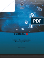 Proyecto_unidad_II._Ro (1).docx