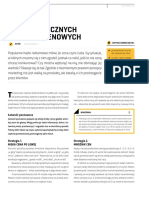 6psychstra.pdf