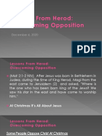 Lessons-from-Herod-Overcoming-Opposition-12-6-2020.pdf