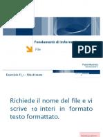 07_File