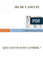Asthme.pdf