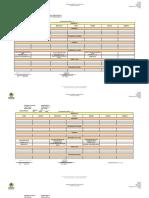 CICLO MINUTA GENERACIONES 2.0 2020.pdf