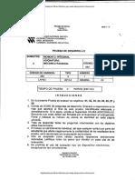 232 Integral 2013-2