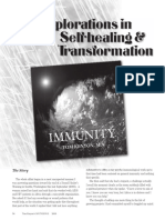 Tom Kenyon_Self Healing.pdf