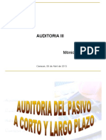 auditoriadelpasivoacortoymedianoplazo-130328131454-phpapp02