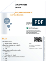 BD025-Normalisation_PRE.pdf