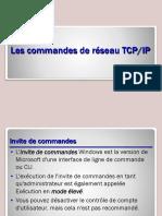 chapitre commande réseau (2).pdf