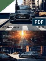 katalog_a7-sportback.pdf