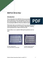 BEETLE_M_lintFilter_Technical_Information_english