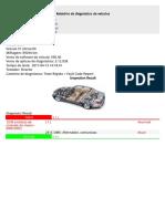 BMW(Código de problema de Diagnóstico)_968590144611_20170413
