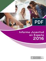 informe-juventud-2016.pdf