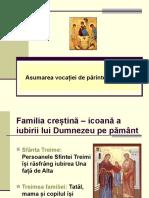 14. Secventa 11 Asumarea vocatiei de parinte.pptx