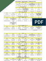 Direito 2020-2 Noturno.pdf