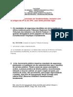 Direito Processual Civil - 18.05.2020.pdf